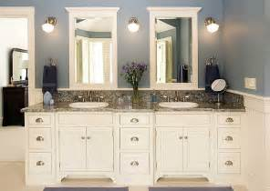 Ideas For Bathroom Vanities Bathroom Vanities Custom Made
