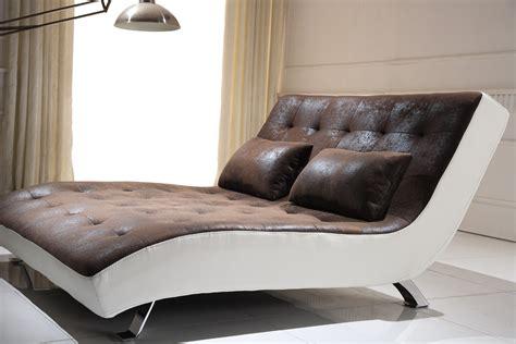 wohnzimmer liege lounge liege wohnzimmer sessel f 252 rs wohnzimmer kaufen bei