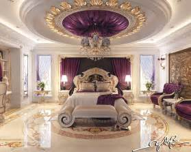 Luxurious Bedroom 8 Luxury Bedrooms In Detail