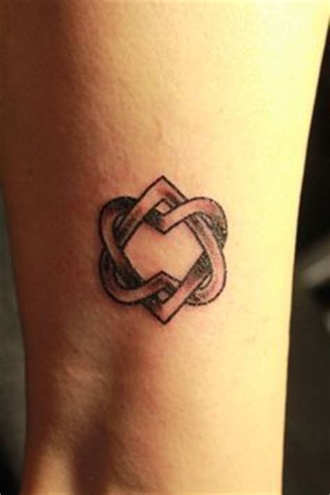 intertwined heart tattoo designs 1000 images about inspiration on