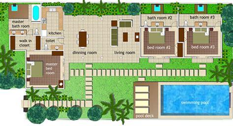 villa layout plan serene villa layouts www serenevilla com