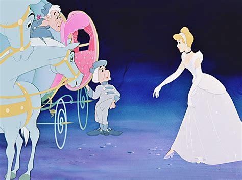 cinderella walt disney disneys walt disney screencaps jaq major gus bruno princess cinderella walt disney characters