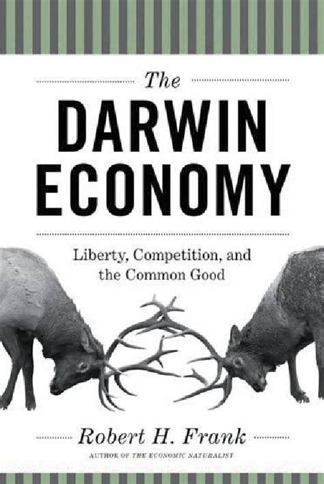 economics for the common books more books of interest