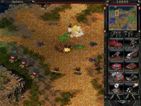 command and conquer apk command conquer tiberian sun free apk
