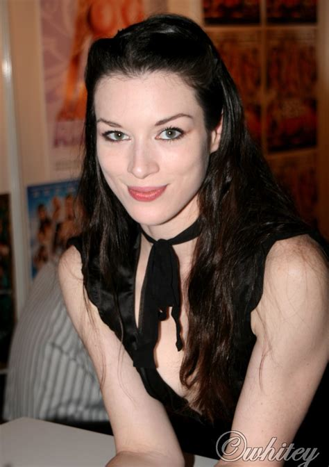 thara white cum 1000 images about stoya on pinterest sexy mars and