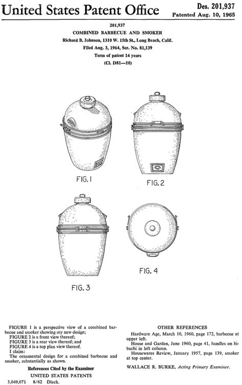 design patent application legalzoom kamado fraud view topic will the real patent holder
