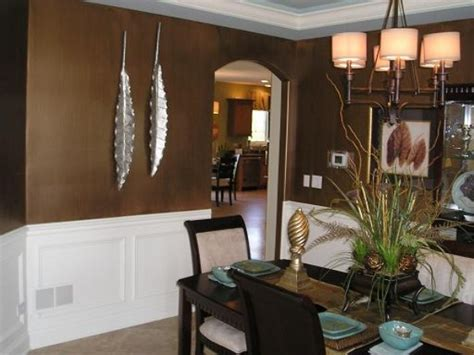 bedroom wall designs for boys dining rooms with brown walls teal dining room dining room
