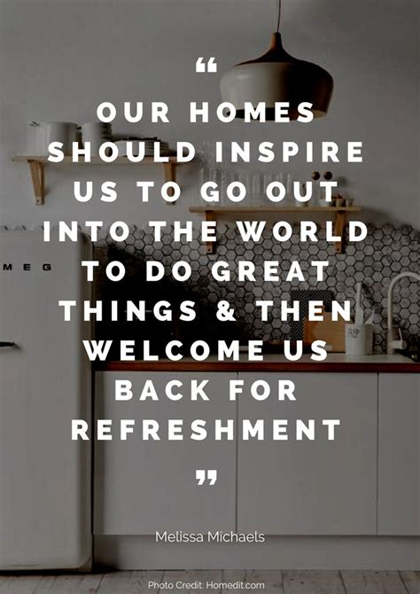 quotes  home ideas  pinterest missing