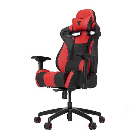 rated gaming chair       chair   money