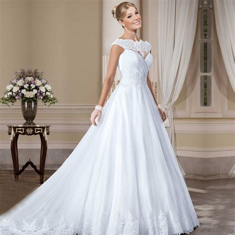 Buy Wedding Dress by Buy Cheap Wedding Dresses From China Bridesmaid Dresses