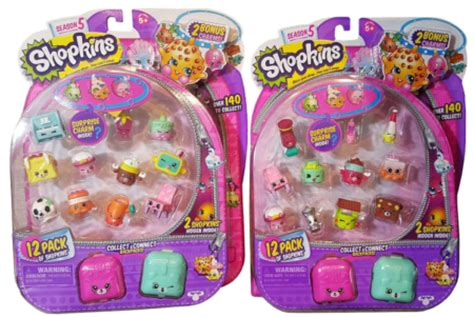 Disney Channel Sweepstakes Shopkins - win free shopkins prize pack 100 winners