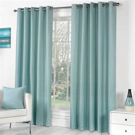 short drop ready made curtains how to shorten ready made eyelet curtains curtain