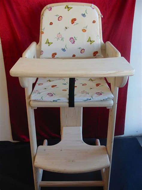 abdl furniture pin by baby boy on abdl furniture