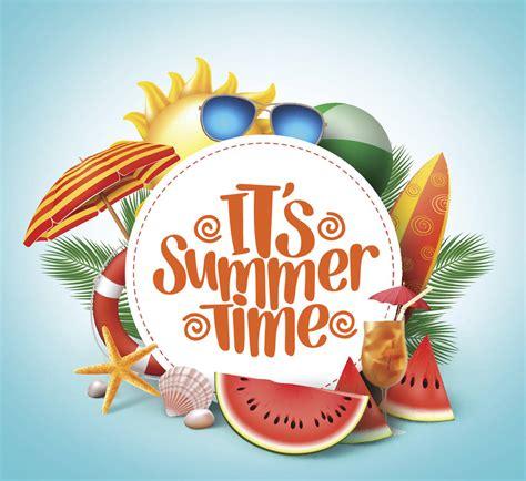 93 Days of Summer: DAY 18: FARMERS MARKET ? Las Vegas