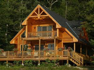 vacation cabin plans vacation house plans 3 bedroom two story home design 010h 0016 at thehouseplanshop com