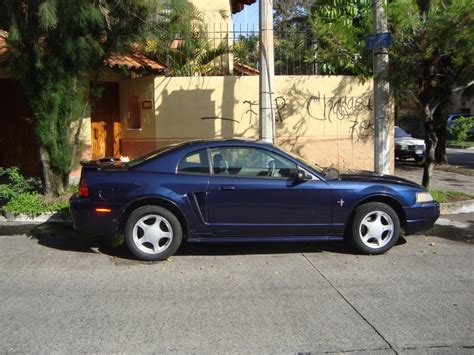 2002 ford mustang value cheap 2002 ford mustang for sale