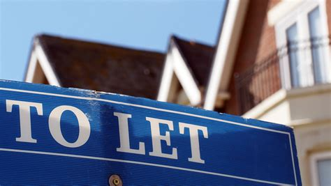 let to buy houses buy to let landlords face increased licensing regulations
