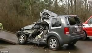 car accidents deaths pics death photos of celebrities 2013 car accident death photos