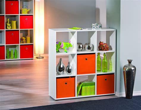scaffali moderni scaffale moderno giulio 98 mobile soggiorno ufficio di design