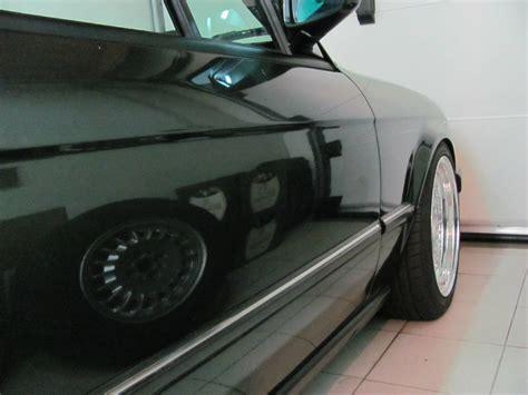 E30 Tieferlegung H Kennzeichen by E30 327i Vfl Malachitgr 252 N 3er Bmw E30 Quot Cabrio