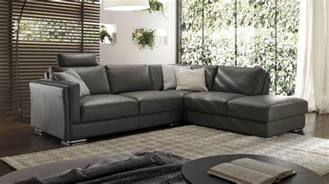 divani moderni pelle divani moderni divani in pelle casa chateau d ax