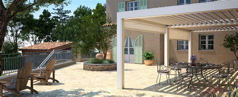 divisori terrazzi divisori terrazzi panche da giardino le soluzioni