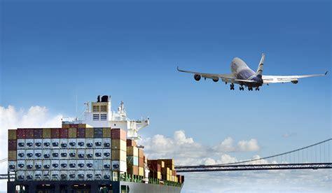 international freight forwarders houston 3pl logistics houston customs broker
