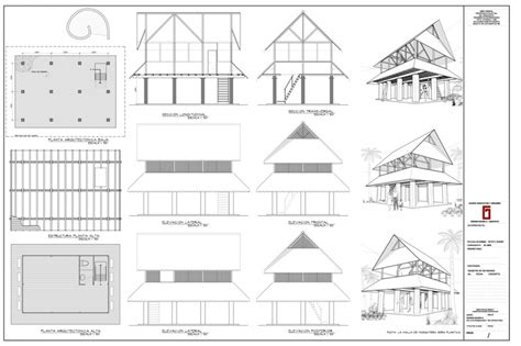 cabana house plans free home plans cabana building plans
