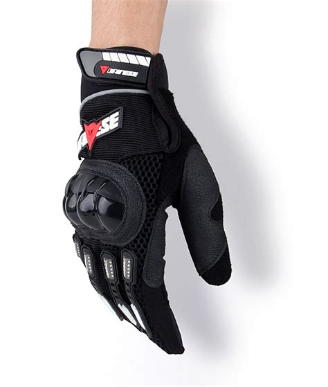 motorcycle gloves racing motorcycle motorbike motocross cycling dirt bike