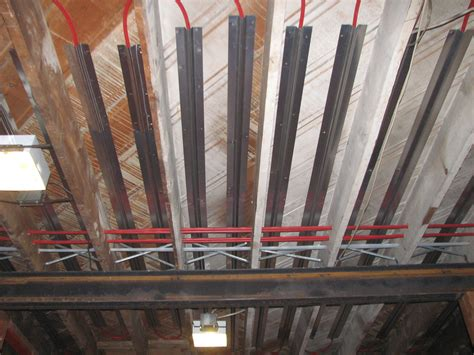 Installing Radiant Floor Heating Bend Oregon   Bend Heating