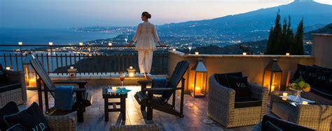 best hotels taormina boutique hotel taormina hotel villa ducale official site