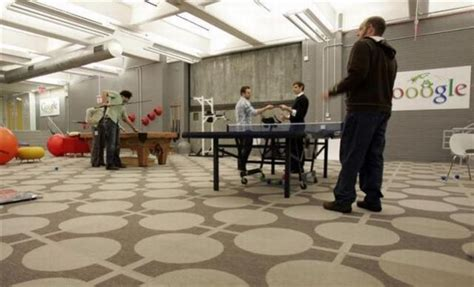 google office playroom google本社のオフィス画像 カリフォルニア and ニューヨーク 唐墨速報 からすみそくほう 二次エロ画像まとめ