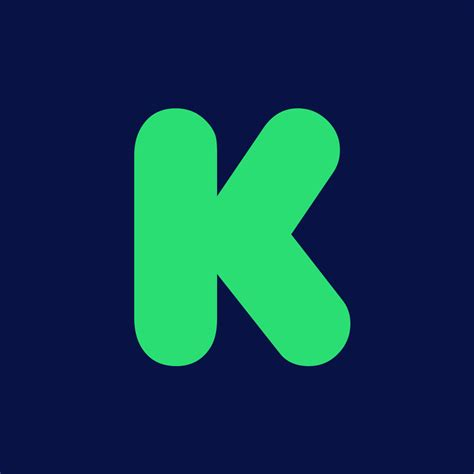 app design kickstarter kickstarter for ios goes 2 0 with ipad support iphone 6