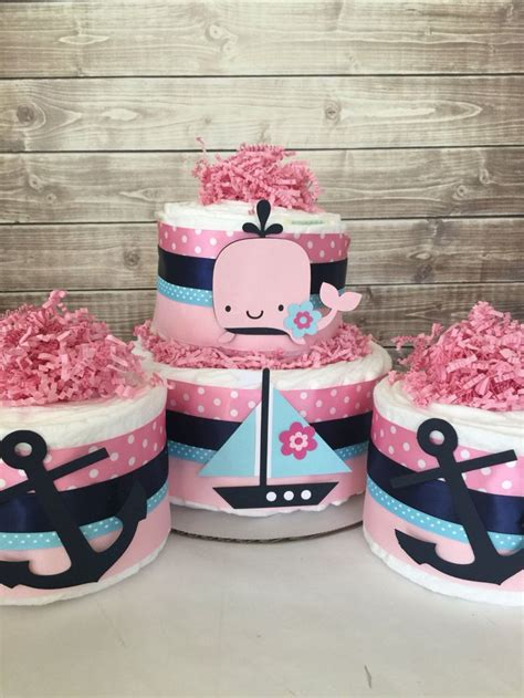 146 best nautical theme baby shower images on