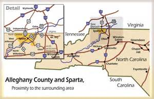 sparta carolina map sparta nc jeweled sandals