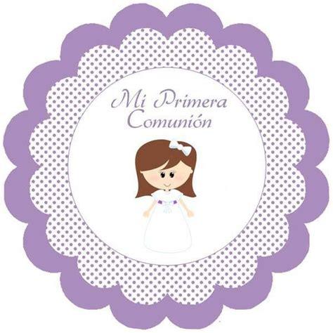 Primera Comunion Blanco Rosa Viejo Y Lila Como Decorar Una Mesa Curtains Mesas Las 25 Mejores Ideas Sobre Etiquetas Imprimibles En Y M 225 S Etiquetas Imprimibles