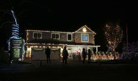 christmas light installation vancouver wa christmas light displays in vancouver wa mouthtoears com