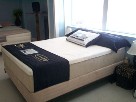 Tallahassee Mattress by Mattress Tallahassee 28 Images Collections Asher