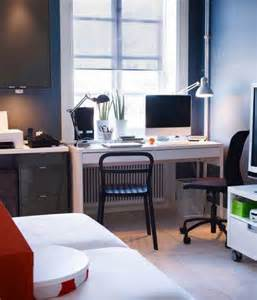 Ikea Office Designer Greatest Ikea Home Office Furniture In 2012 Interior Fans