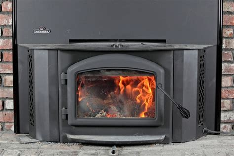 Fireplace Wood Stove Insert Reviews by Fireplace Wood Stove Inserts Fireplace Design And Ideas