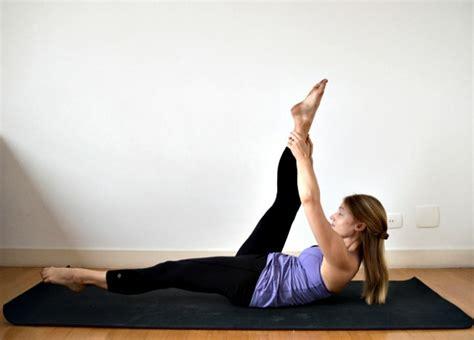 ballet pilates technique balance barre fitness