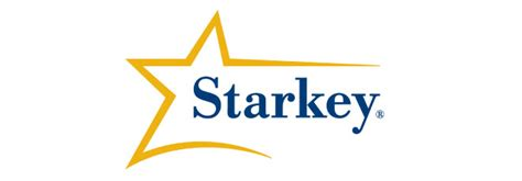 starkey hearing technologies reviews ratings for the 1 sales app for ipad handshake