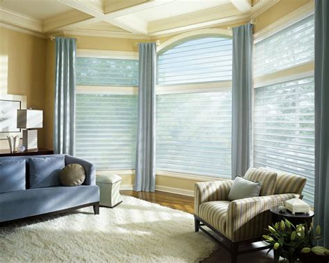 drapery and blinds pictures for innovative window treatments boynton beach