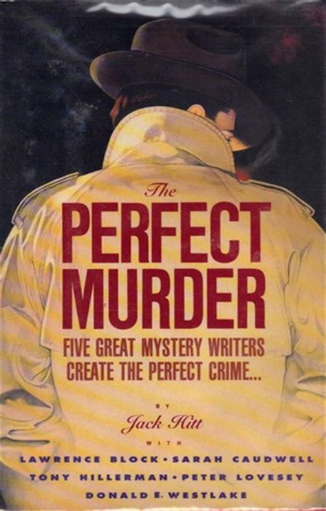 used for murder a used bookstore mystery the used bookstore mysteries volume 1 books the murder five great mystery writers create the
