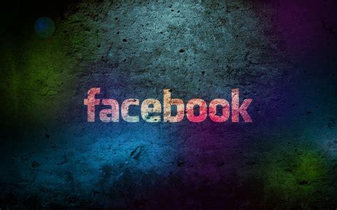creative wallpapers facebook wallpapers