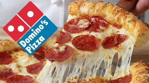 domino pizza living world domino s pizza buy in the bay