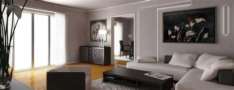Delhi Interiors by Interior Designers In Greater Noida Interior Decorators