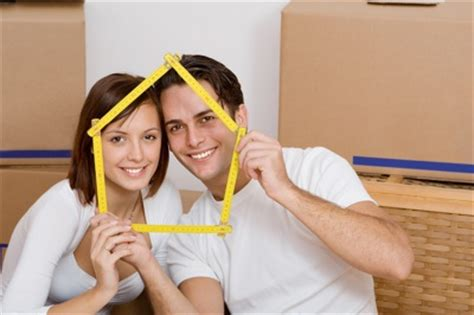 what to do first when buying a house what to do before you buy a house for the first time