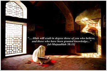 Jihad Makna Hikmah Oleh Rohimin jangan asal beribadah karena ibadah bersifat tauqifiyah