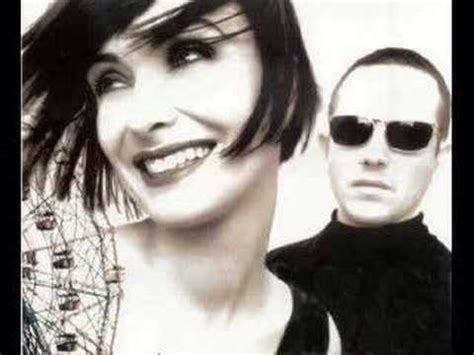 swing out sister circulate 51 best swing out sister images on pinterest chair swing